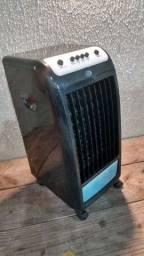Climatizador Durabrand