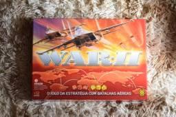Jogo War ll