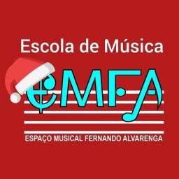 ? Escola de Música * (WhatsApp)