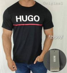 Bemuda masculino  camisa todo timpo