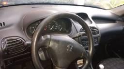 Vendo Peugeot 206sw