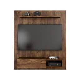 Título do anúncio: Painel para TV modelo Dilleto - produto NOVO de fábrica