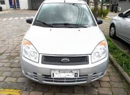 Fiesta 1.0 Flex 2008