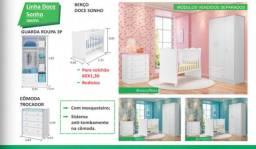 Quarta de bebê quarto de bebê quarto de bebê promoção!!!!