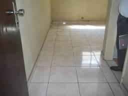 Apartamento com 70m² e 2 quartos em Fonseca - Niterói - RJ