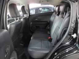 Honda HR-V 1.8 Exl Flex Aut. 5p<br><br>
