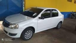 Logam 2011 com GNV