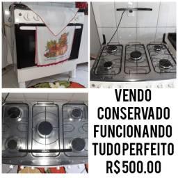 Vendo Tel.: *