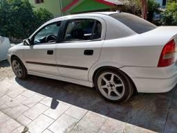 Astra 99 com gnv