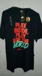 Camisa Nike Playinside GG