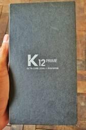 Lg K12 prime 64gb