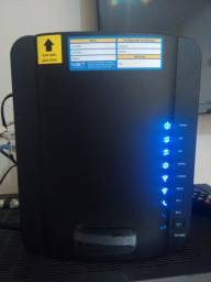 WI-FI internet pra sua casa 20,120,240 Megas (instalação Gratis