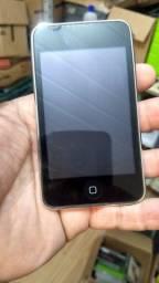 Ipod Touch 2 Geração Modelo A1288 8GB