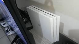 Playstation 4 seminovo