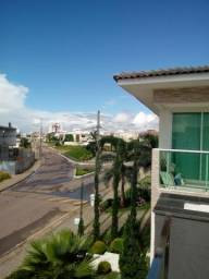 Oportunidade de Casa em Condomínio com 4 Quartos à venda, 300 m² por R$ 1.600.000 - Portal