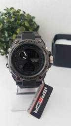 Título do anúncio: Relógio Militar (Sanda)