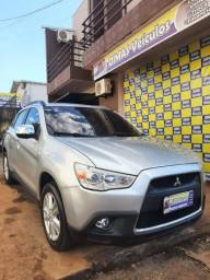 Mitsubishi Asx 2.0 Manual 2011