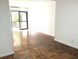 Título do anúncio: Apartamento à venda com 3 dormitórios em Humaitá, Rio de janeiro cod:BO3AP60277