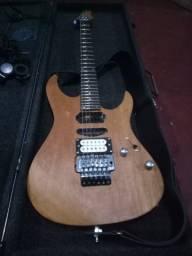 Guitarra Yamaha RGX