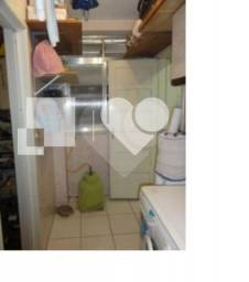 Apartamento à venda com 3 dormitórios em Centro, Porto alegre cod:28-IM417207