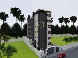 Título do anúncio: WP3871 - Cobertura em construção no Costa e Silva