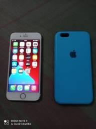 iPhone 6s 32 gigas