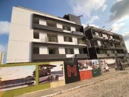 Título do anúncio: Apartamento no Bessa - 2 e 3 Quartos com área de lazer na Cobertura