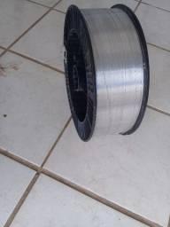 bobina de alumínio tig 0.8
