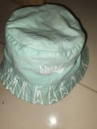 Boné Bucket Hat Chronic Original Ninguém Guenta Top
