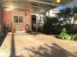 Título do anúncio: CACHOEIRINHA - Casa Padrão - CHÁCARA DAS ROSAS