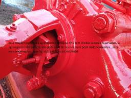 Título do anúncio: Bomba de irrigação imbil 100/6