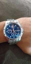Vendo relógio Magnum original