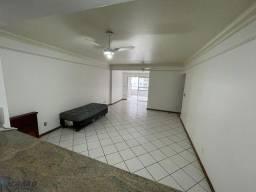 Título do anúncio: Apartamento 3 quartos à venda no Centro de Guarapari - ES