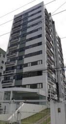 Título do anúncio: Apartamento para venda tem 65 m² com 3 quartos em Campo Grande - Recife - PE