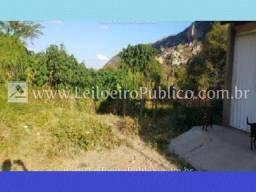 Brejo Do Cruz (pb): Casa rpvew qvavt
