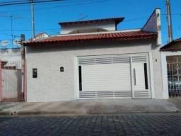 DA - Condição diferenciada / Compre sua casa de forma programada / use seu FGTS