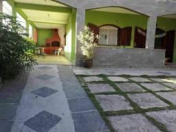Título do anúncio: Casa ampla e confortável para férias em Cabo Frio