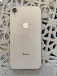 Título do anúncio: iPhone XR, 64 Gb.