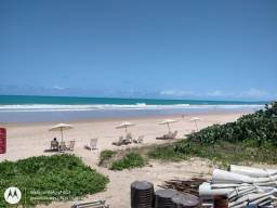 **silva- Ultimas Unidades no Cupe Beach Living - mobiliado R$ 770 mil