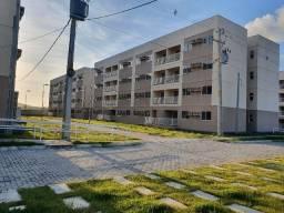 Título do anúncio: #RA - Apartamentos em São Lourenço a Partir de R$ 510,00* - Fale Agora
