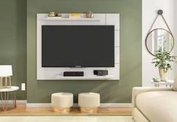 Título do anúncio: Promoção do Mês!!! Painel para TV (Frete Grátis) - R$229,00