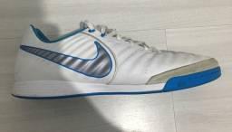 Nike Tiempo Legend 43 Futsal