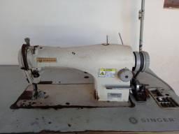 PROMOÇÃO Maquina Costura Singer 191d-20
