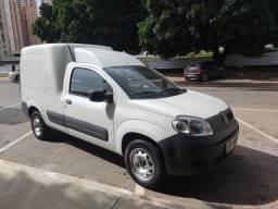 Fiat Fiorino Bau 1.4