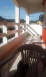 Imóvel em Piúma perto da praia