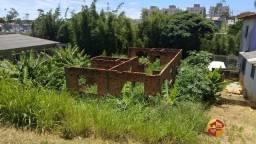 Terreno Lote à venda em Imbituba/SC