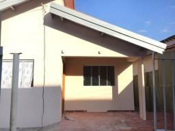 Título do anúncio: Casa para aluguel no Alto Cafezal - Marília - SP