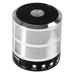 Caixa de som Bluetooth Ml-0020