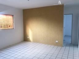 Título do anúncio: Apartamento 2 quartos em Candeias para aluguel tem 65 metros quadrados com 2 quartos
