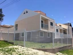 Sobrado triplex med. 131,18m², 03 quartos - Bairro Alto, R$410 mil